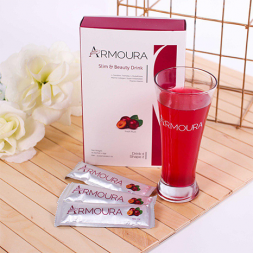 jual_armoura_slim_beauty_drink_jogja_
