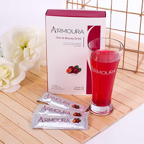 jual_armoura_slim_beauty_drink_jogja_