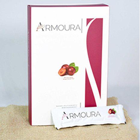 jual_armoura_slim_beauty_drink_jogjakarta